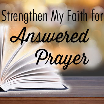 strengthen-my-faith2-340x340