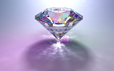 Dig Deeper for the Gems